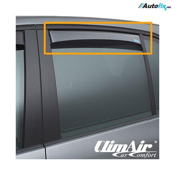 2643 - Climair - Bag - JEEP GRAND CHEROKEE