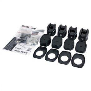Monterings kit
