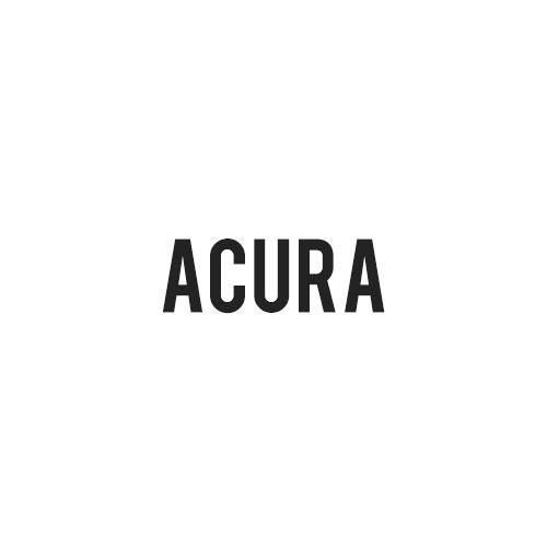 Acura Mute Adapter