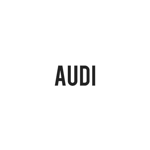 Audi Armlæn