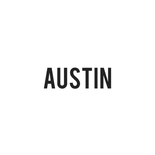Austin Haynes Bøger