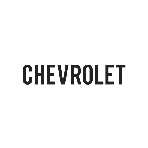 Chevrolet Mute Adapter