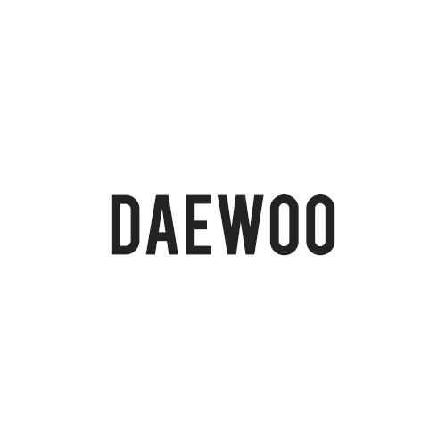 Daewood Radiorammer