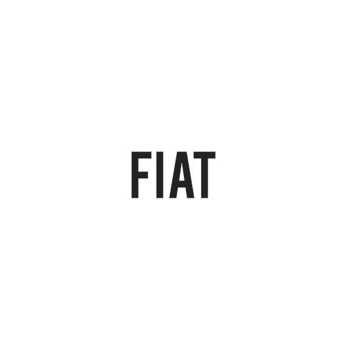 Fiat Centerkapsler