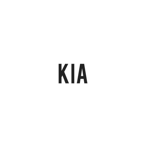 Kia ISO-/Multistik