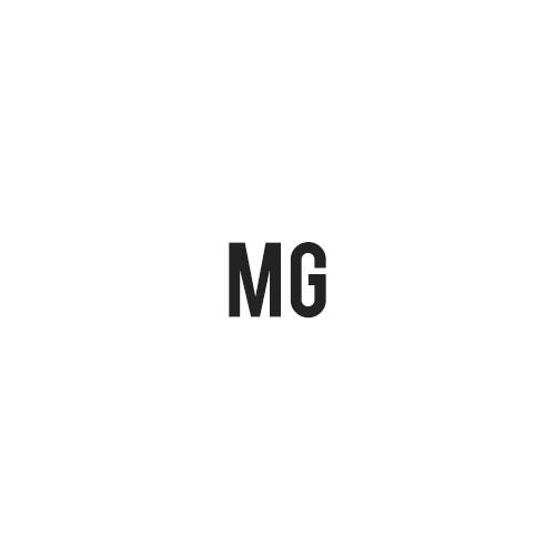 MG Solgardiner & solskærme