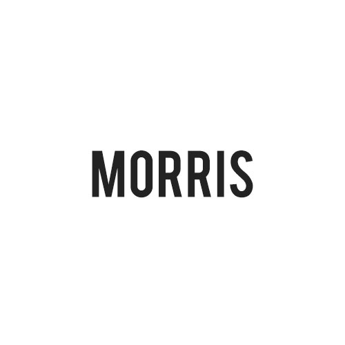 Morris Haynes Bøger