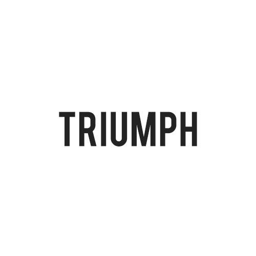 Triumph Haynes Bøger