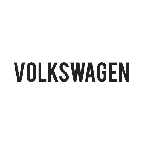 Volkswagen ISO-/Multistik