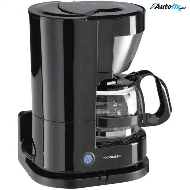 Kaffemaskine 24V - WAECO MC05 - 5 Kopper