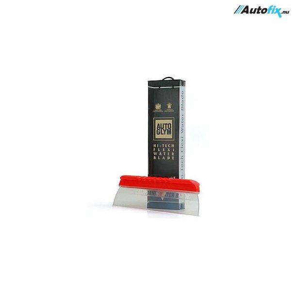Autoglym - Hi-Tech Flexi Water Blade - Vandskraber