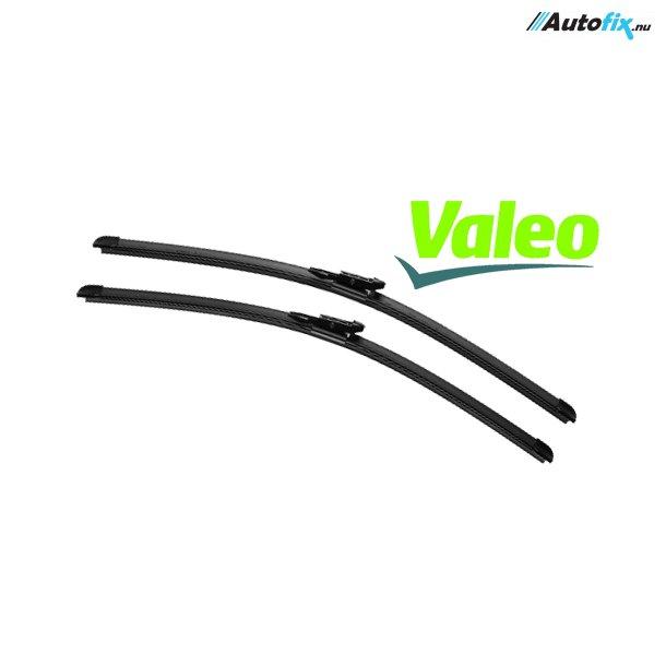 Valeo Silencio VM415