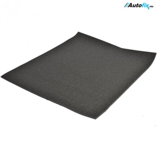 Silent Coat Sound Absorber 7 - 50cm x 60cm - 1 Ark