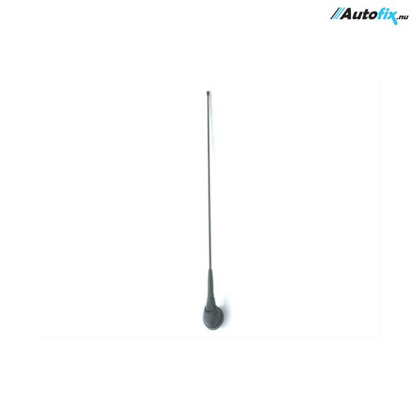 Tag Antenne - CALEARO - Fiat and Peugeot