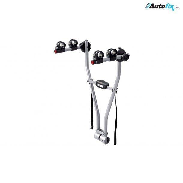 Cykelholder - Thule Xpress 970