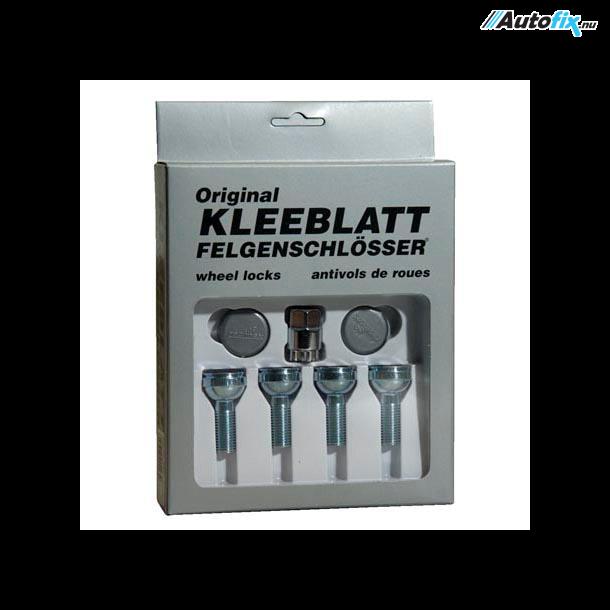 KLEEBLATT - Låsebolte (Nr.900)
