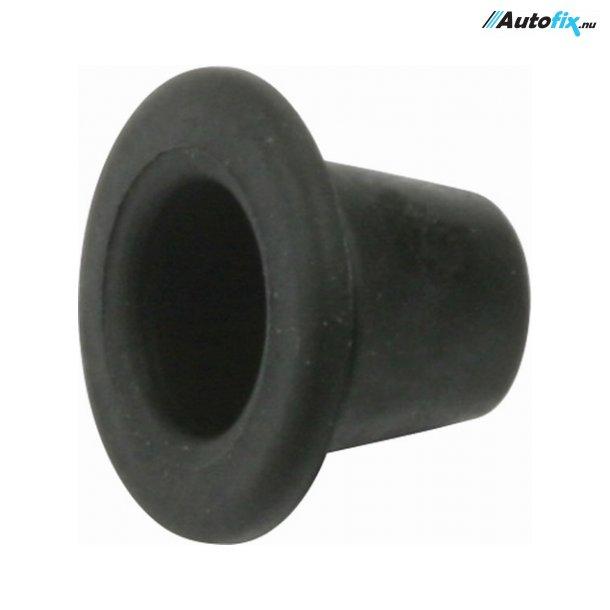Rustbeskyttelse Gummipropper - Tectyl Propper - 8 mm