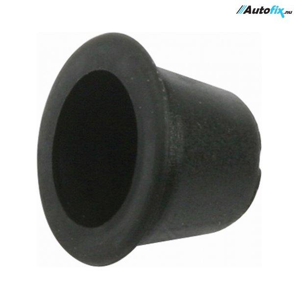 Rustbeskyttelse Gummipropper - Tectyl Propper - 10 mm.