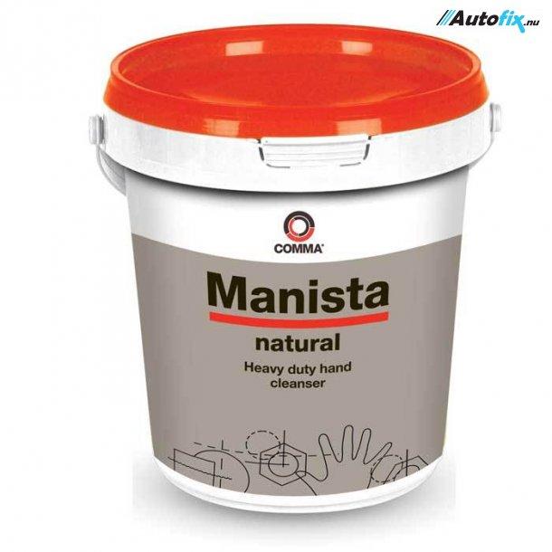 Manista Håndrens - 700 ml.