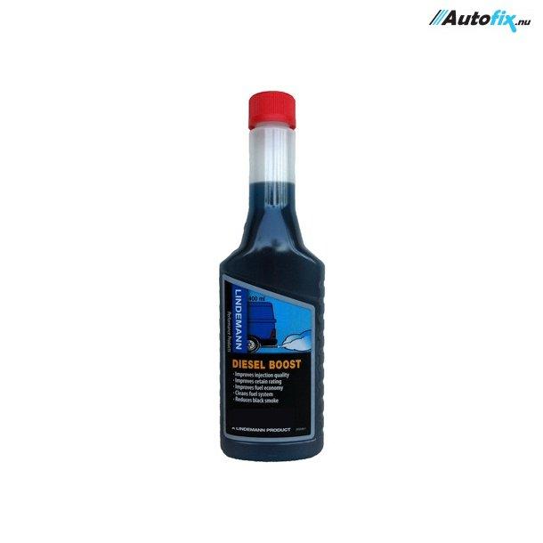 Abcon / Lindemann - Diesel Boost - DB 400 ml.