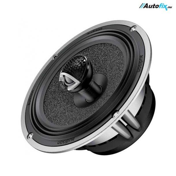 Højttaler - AUDISON VOCE AV X6.5 - 165mm Coax