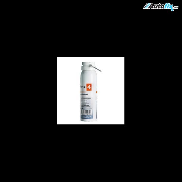 Bell Add - ServiceRens 4 - 70 ml