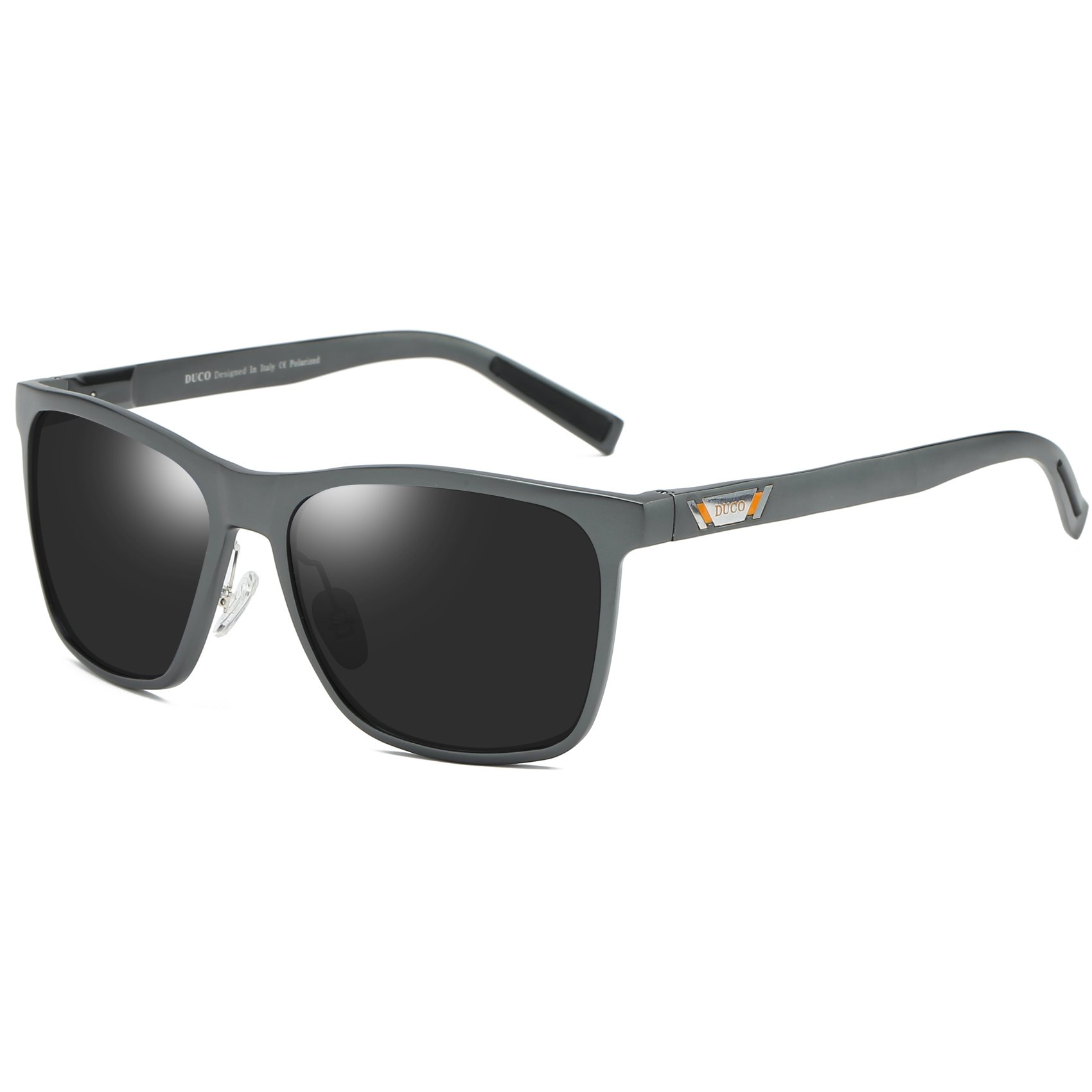 Solbriller Polariseret