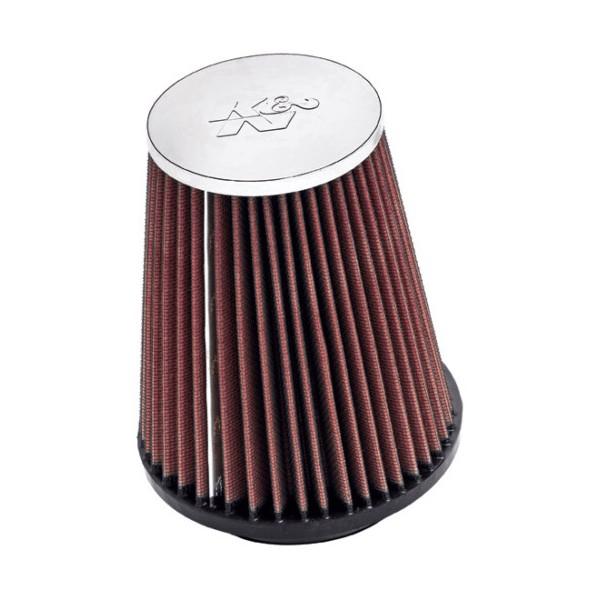 K&N Luftfilter