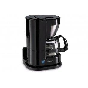 Kaffemaskiner & Vandkogere