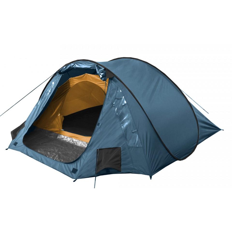 Efterstræbte 1-3 Personers telte fra Grand Canyon | Se det store udvalg her VA-49
