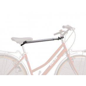 Tilbehør til cykelholdere