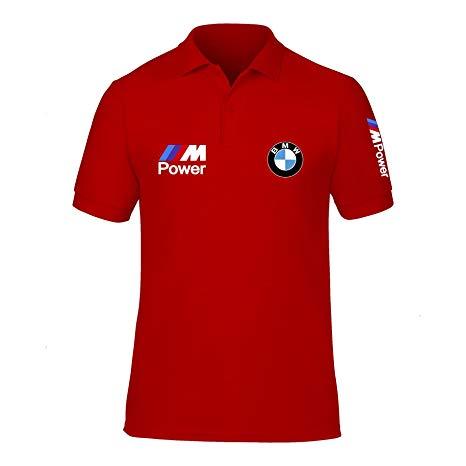 BMW Merchandise