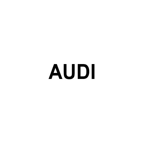 Audi Sidelister