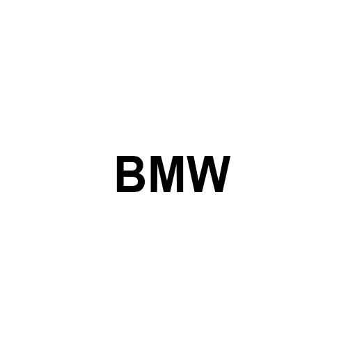 BMW Sidelister