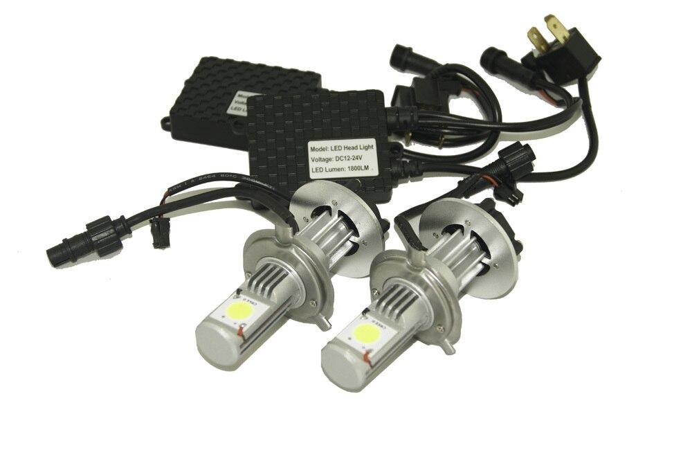 LED Kit - CREE
