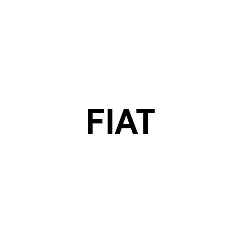 Fiat Sidelister