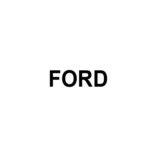 Ford Sidelister