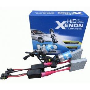 H3 Xenon kit