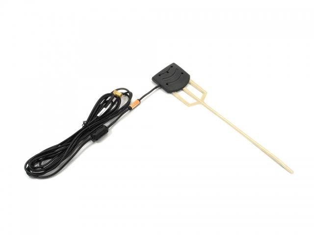 DAB Antenner