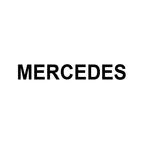 Mercedes Sidelister