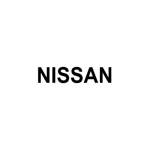 Nissan Sidelister