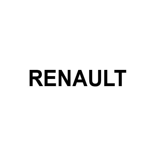 Renault Sidelister