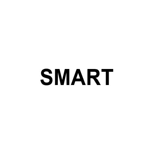 Smart Sidelister