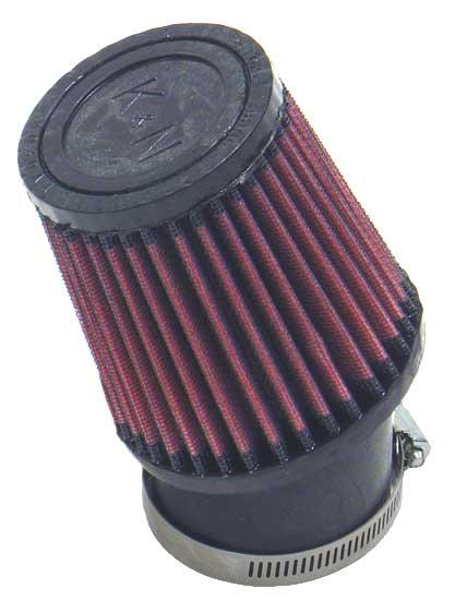 K&N SN Serie Snescooter Luftfilter