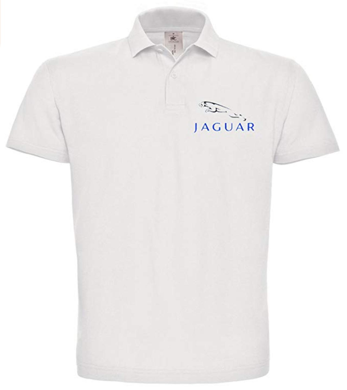 Jaguar Merchandise