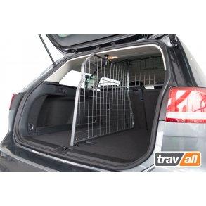 Hundegitter Bilspecifik - Opdeler