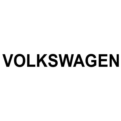VW Sidelister