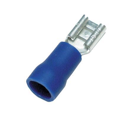Kabelsko Blå