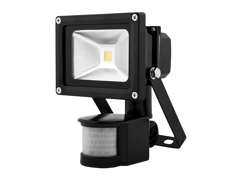 LED Spot & Projektør