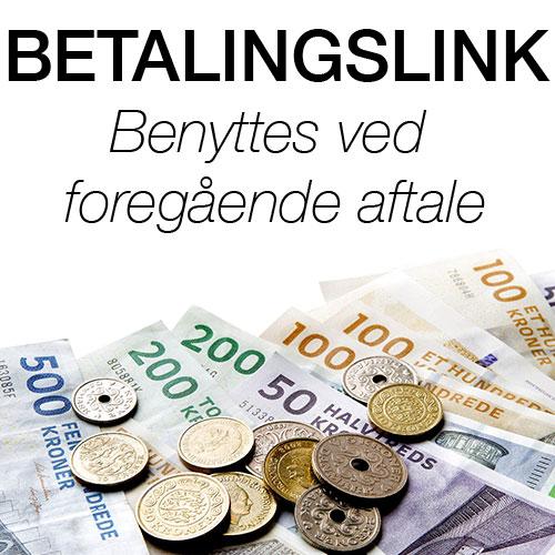 Betalingslink